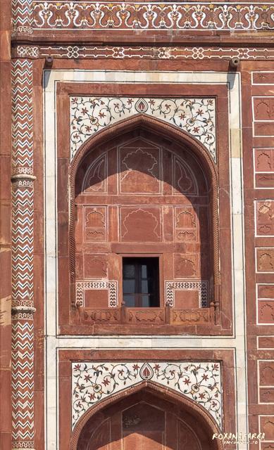 Taj Mahal_0203