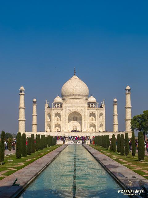 Taj Mahal_0213