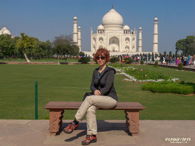 Taj Mahal_0219