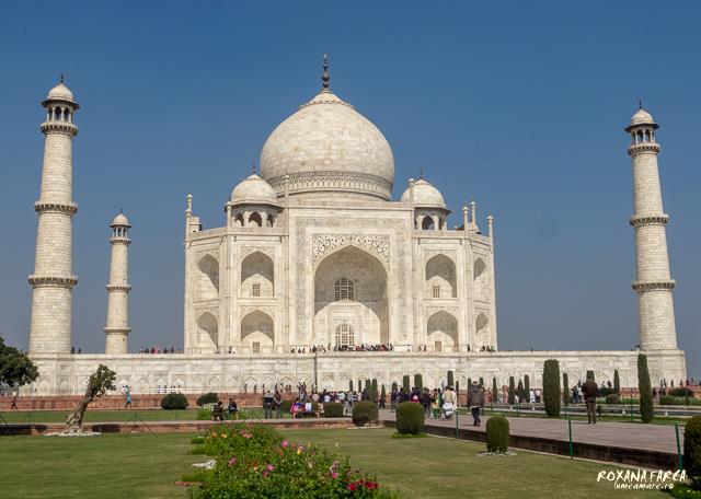 Taj Mahal_0227