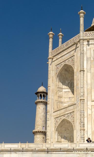 Taj Mahal_0230