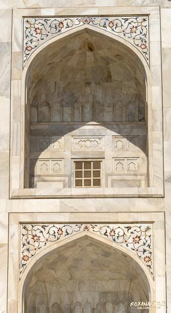 Taj Mahal_0231