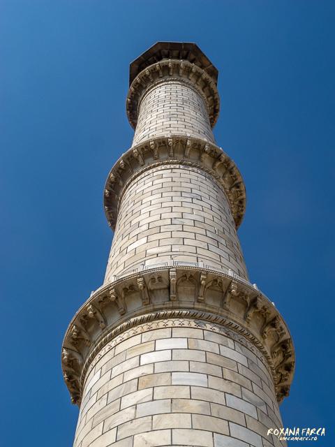 Taj Mahal_0232