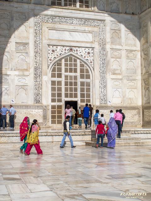 Taj Mahal_0239