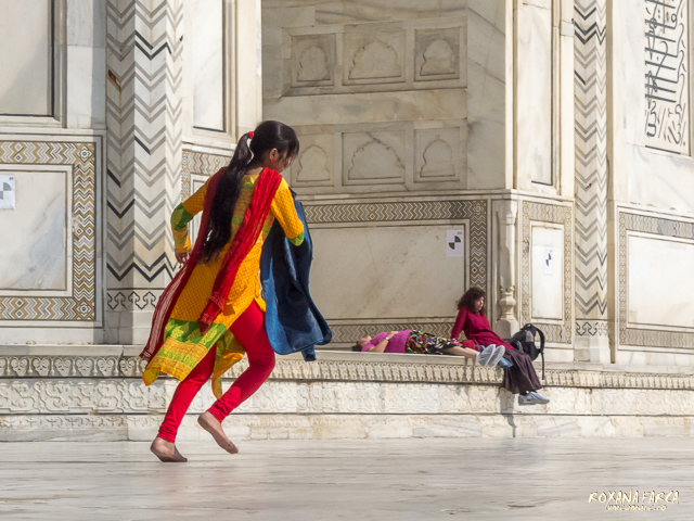 Taj Mahal_0266