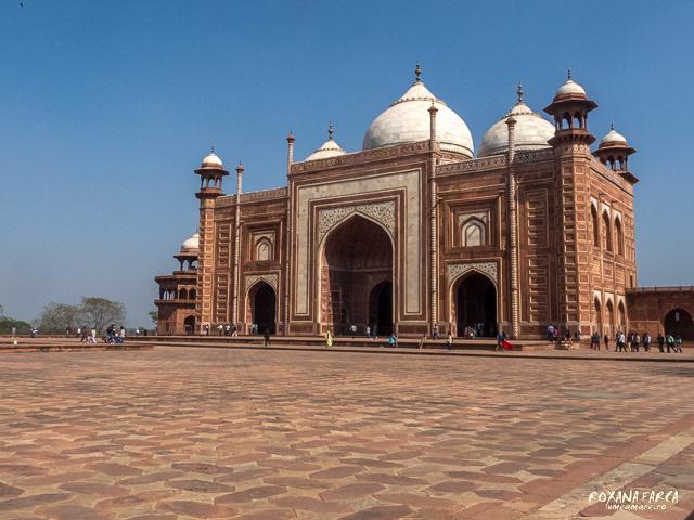 Taj Mahal_0279
