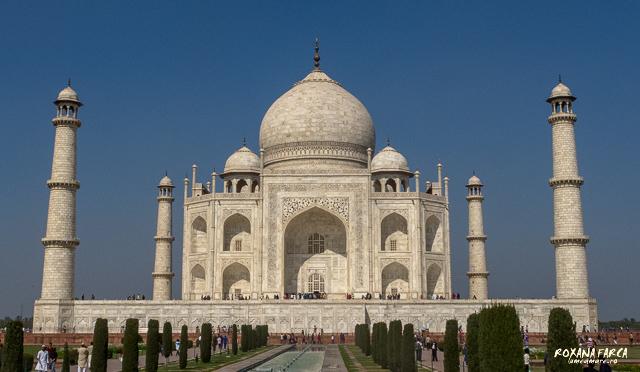 Taj Mahal_0280