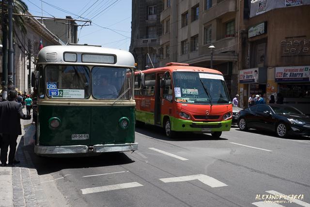 Valparaiso DSC01591