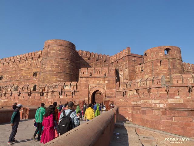 Agra_India_0293