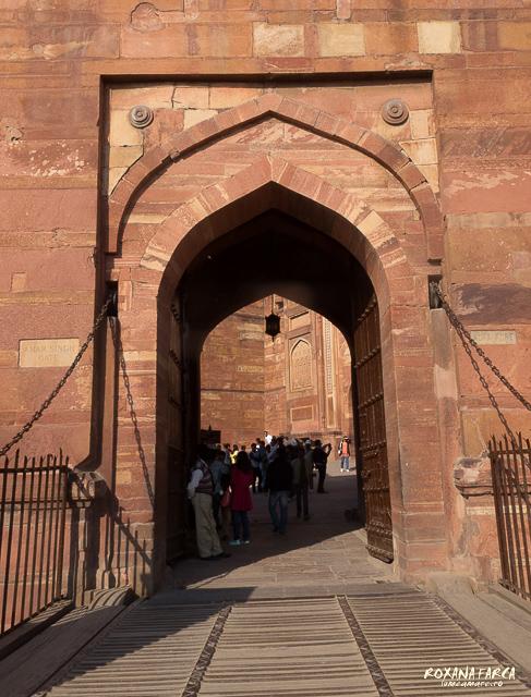 Agra_India_0297