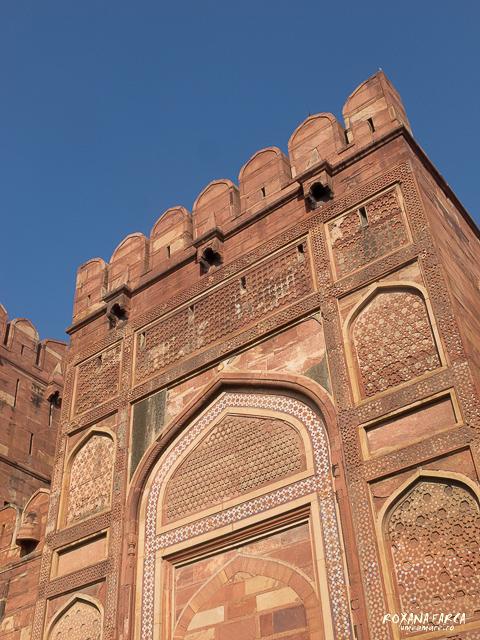 Agra_India_0303