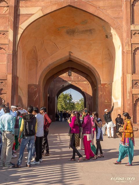 Agra_India_0313