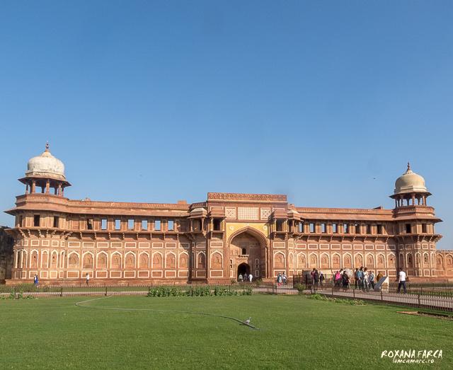 Agra_India_0314