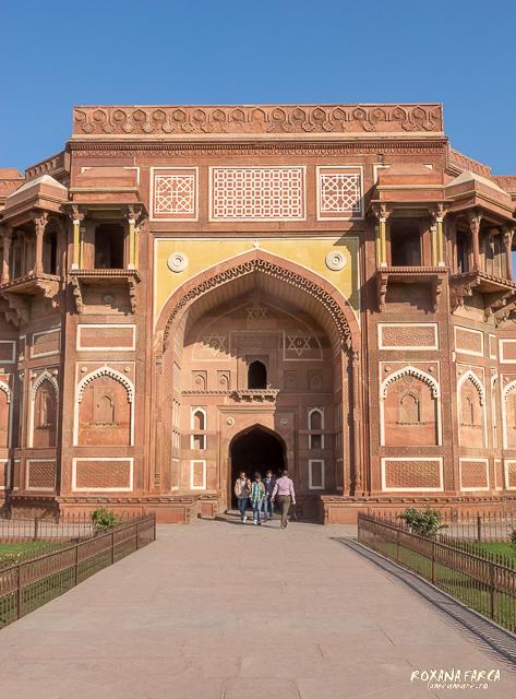Agra_India_0317