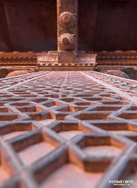 Agra_India_0323