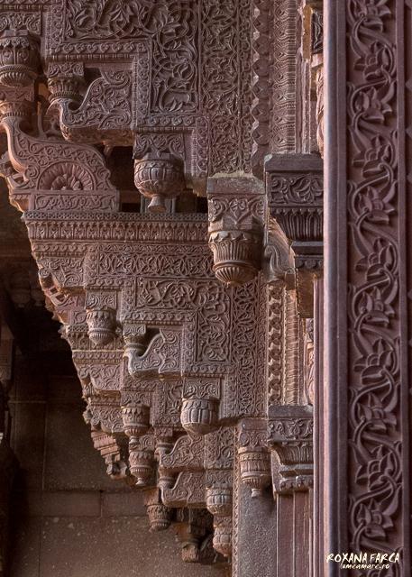Agra_India_0324
