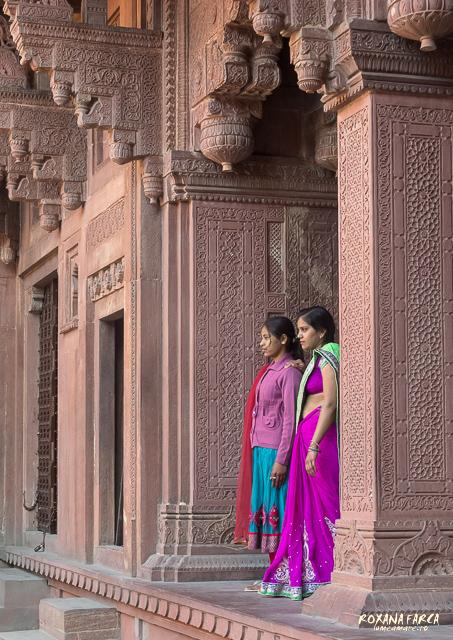 Agra_India_0328
