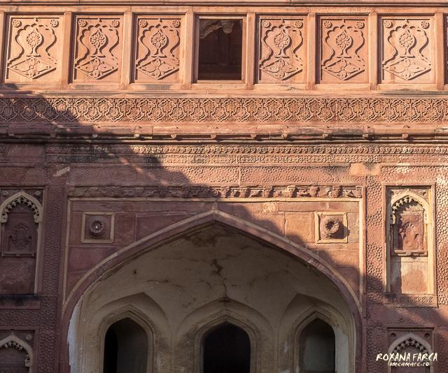 Agra_India_0337