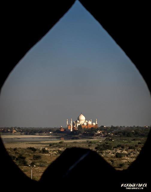Agra_India_0348