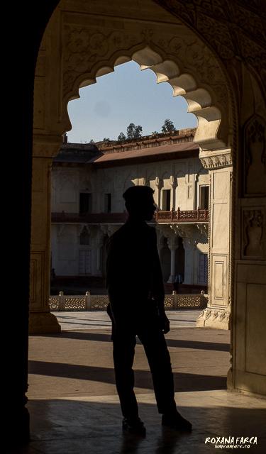 Agra_India_0352