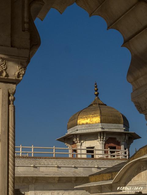 Agra_India_0358