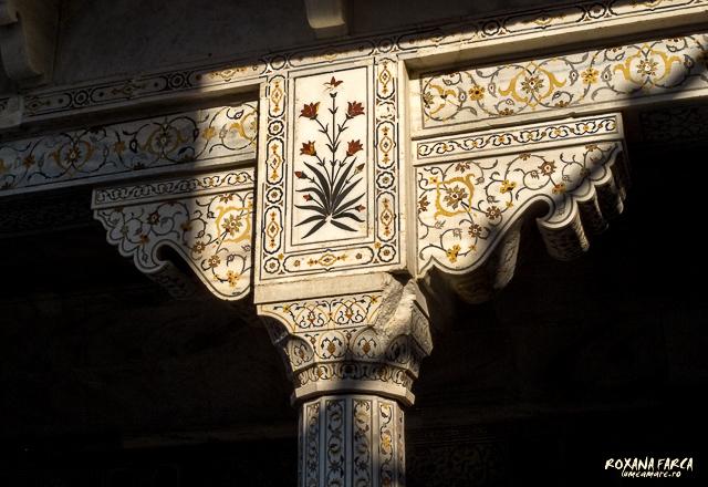 Agra_India_0364
