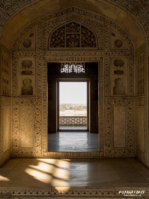 Agra_India_0367