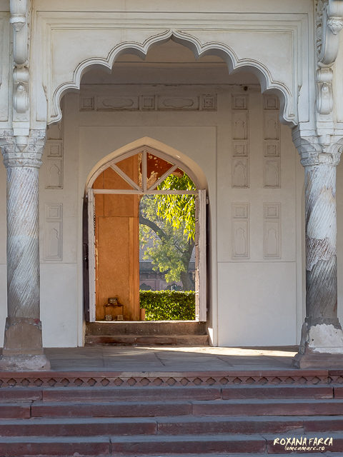 Agra_India_0376