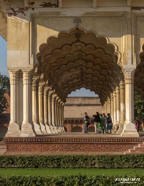 Agra_India_0388