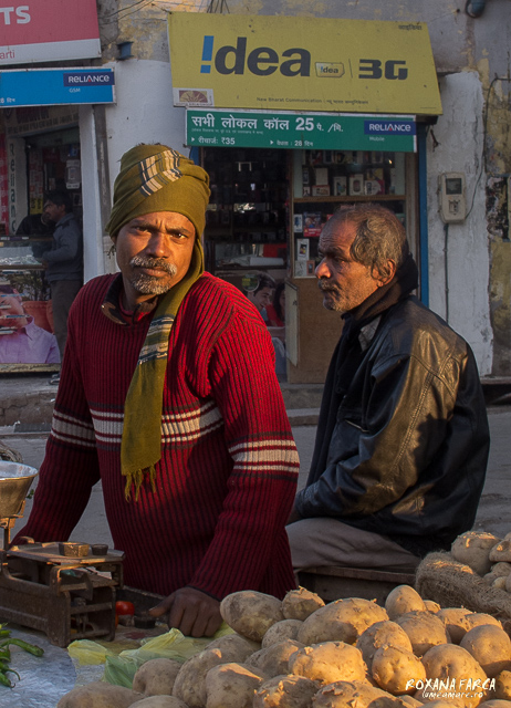 Agra_India_0430