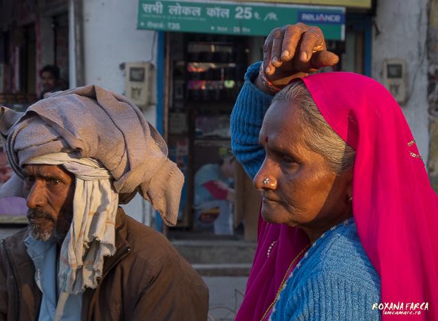 Agra_India_0431