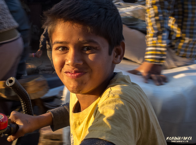 Agra_India_0434