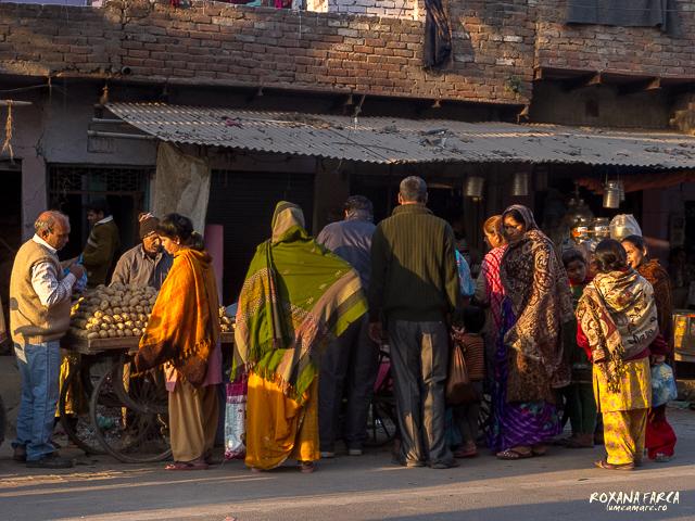 Agra_India_0437