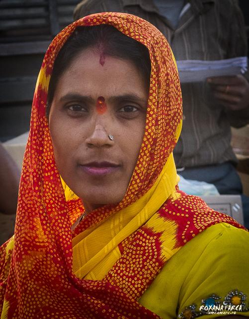 Agra_India_0442