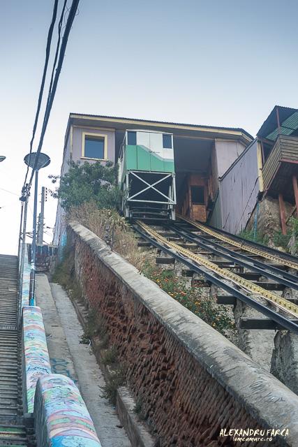 Ascensor_Cordillera_01443