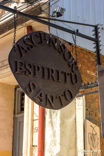 Ascensor_Espiritu Santo_01586
