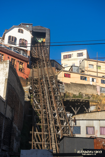 Ascensor_Lecheros_01391