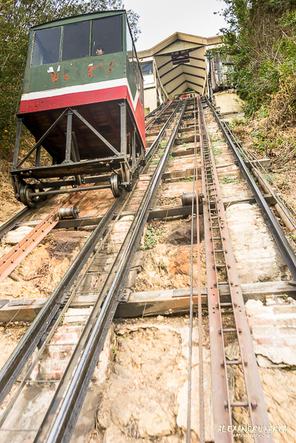 Ascensor_Peral_01447