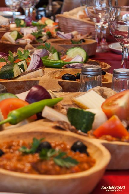 Culinar romanesc_7872