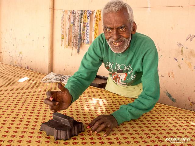 India fabrica tesaturi_0614