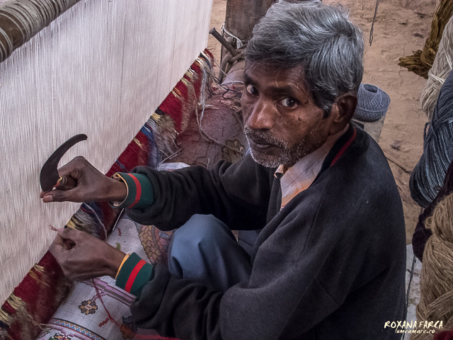 India fabrica tesaturi_0621