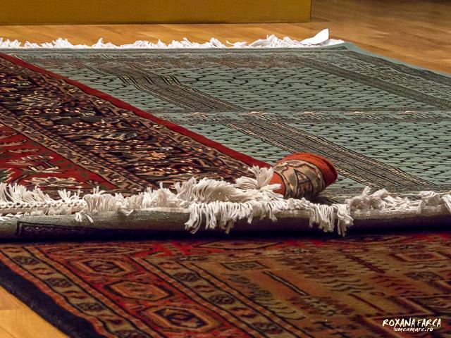India fabrica tesaturi_0639