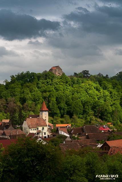 Sibiu si imprejurimi_7828