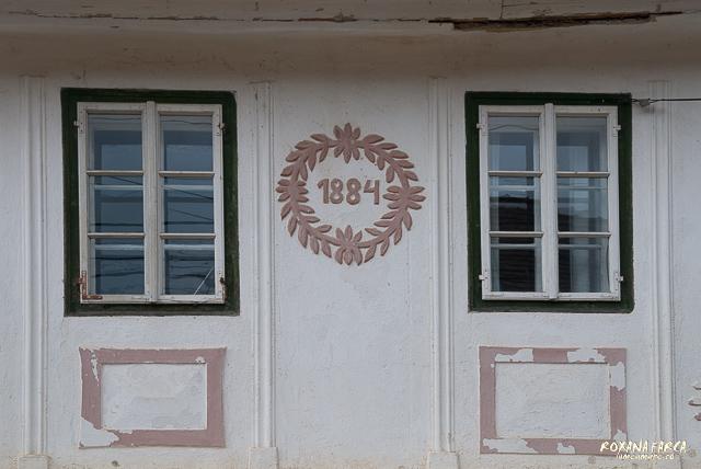 Sibiu si imprejurimi_7835