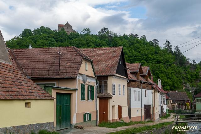 Sibiu si imprejurimi_7839