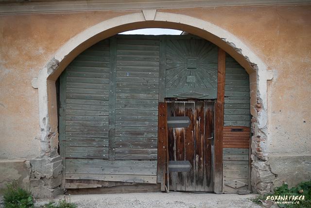 Sibiu si imprejurimi_7861