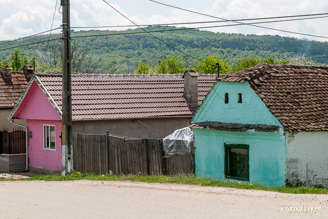 Sibiu si imprejurimi_7970