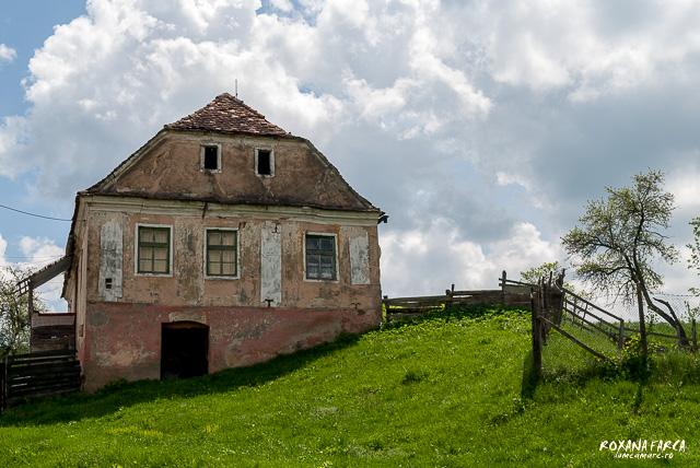 Sibiu si imprejurimi_7986