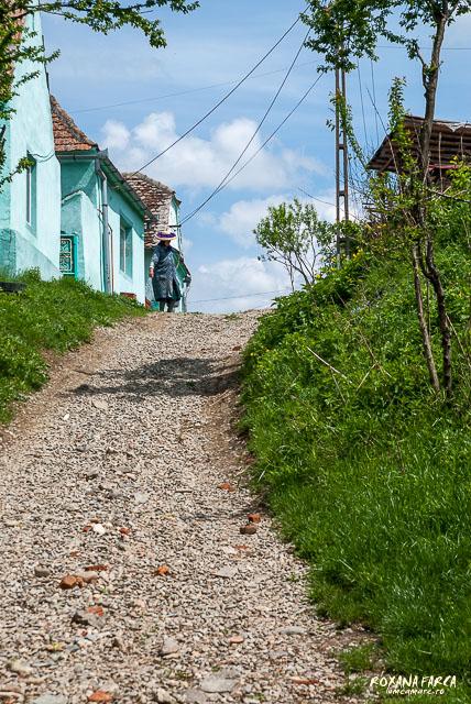 Sibiu si imprejurimi_7996