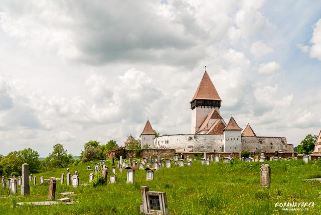 Sibiu si imprejurimi_8011